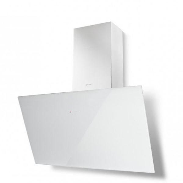Faber TWEET 80 cm White