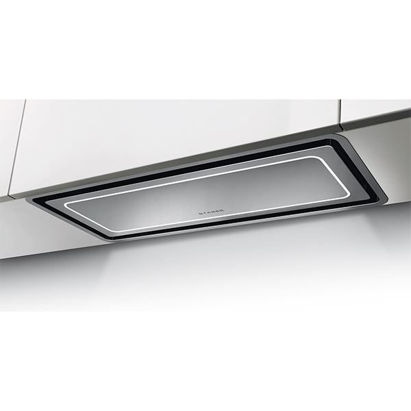 Faber IN-LIGHT 70 Stainless Steel