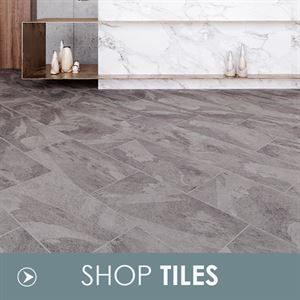 KlickFloor Shop Tiles Banner 2019
