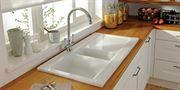 Abode Sinks